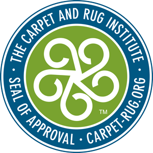 carpet-rug.org